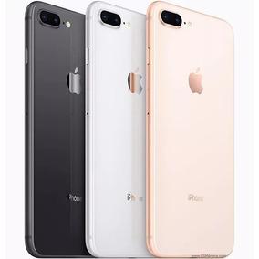 Iphone 8 Todas Las Capacidades