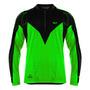 Verde/ Preto