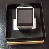 Reloj Smartwatch Dz09 Android/iphone Simcard