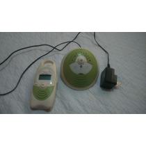 Aparato Musical Motorola Para Tu Bebé