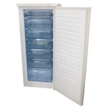 Freezer Vertical 200l. 7 Gavetas