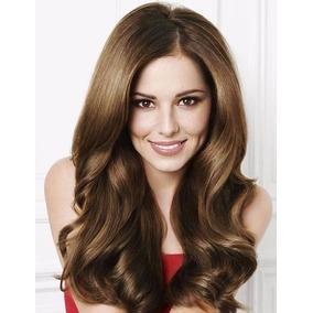 Descubre Como Tener Un Peinado Hermoso Rápido Y Fácil L4u