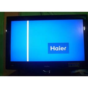 Televisor Tv 26 Pulgadas Económico