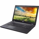 Notebook Acer 4gb Intel 500gb Hdd 17 - Aj Computación
