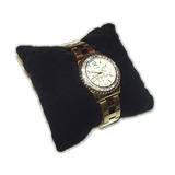 Reloj De Dama Guess U12005l1 100% Original Importado Usa