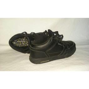Zapatillas Escolares Skechers Importadas