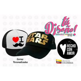 Gorras Personalizadas Medellin ·   15.000. 36x   416. Envío a todo el país 31f4c977ad0