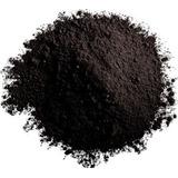 Cacau Black Alcalino Em Pó - 1 Kg