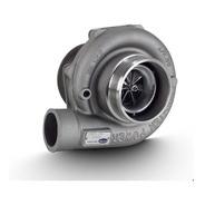 Turbina Master Power R595-9