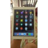 Ipad Air 16gb + 3g Telcel