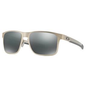 Gafas Oakley Holbrook Metal Oo4123-03