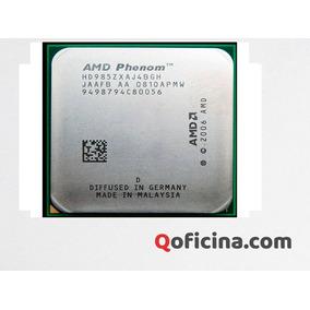 Procesador Amd Athlon 1.8