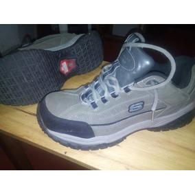 Usado Accesorios Panoply Ropa En Seguridad Y Mercado Zapatos De qB1nYY
