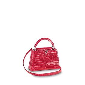 86a59dbbf Rosario Carteras Louis Vuitton - Ropa y Accesorios Coral en Mercado ...