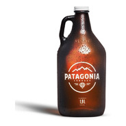 Botellas y Growlers desde
