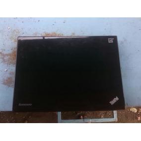 Laptop Lenovo Sl500