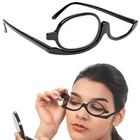 Oculos Para Leitura Lente 2.75 - Óculos no Mercado Livre Brasil fbe92717dd