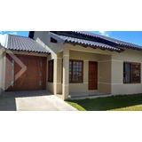 Casa - Restinga - Ref: 217021 - V-217021