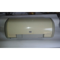 Impresora Hp Deskjet 3940