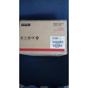 Toner Xerox Laser Printer Phaser 3420 / 106r01034 Original