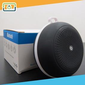 Corneta Portátil Gear15 Bluetooth Somos Tienda!