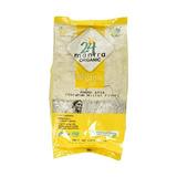 Orgánica Jowar Flour - Harina De Sorgo Superfino - ¿ Usda Ce
