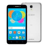 Celular Libre Alcatel Pixi 4 De 5.5 Pulg 8gb Cam 13mpx