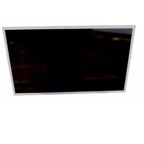 Tela Display All In One Cce Solo A45 - V236bj1-le1 Rev. Ca