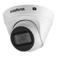 Câmera Ip Intelbras Vip 3220 D - Infravermelho Dome Full Hd