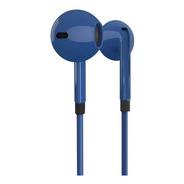Energy Sistem Audifono Earphones 1 Bluetooth - Phone Store