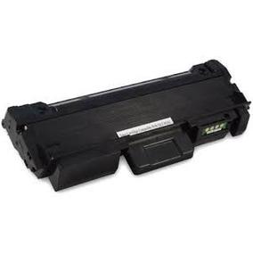Toner Remanufacturad Samsung® Mltd116 Mltd116l Ml2675 Ml2885