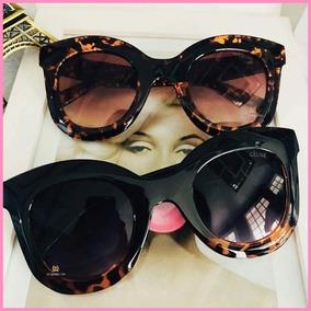6d536a433acd3 Óculos De Sol Vogue Vo 2638 S Parana - Óculos no Mercado Livre Brasil