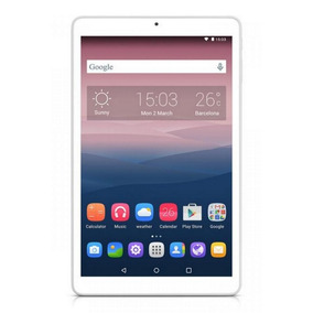 Tablet Alcatel Pixi 3 8079 Quadcore Wifi - 8gb 10 Polegadas