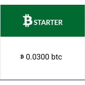 Comprar 0.0300 Bitcoin - Btc Barato E Rápido É Aqui!