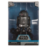 Star Wars C2-b5 Rogue One - Serie Elite Disney