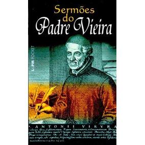 Sermoes Do Padre Vieira