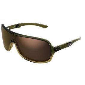 Oculos Estilo Abelha Lentes Amarelas De Sol Mormaii - Óculos no ... f707c46110
