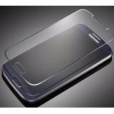 Pelicula De Vidro Samsung Galaxy S4 19500/19505