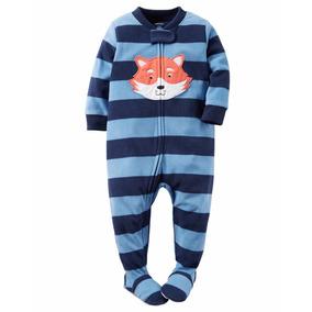 Pijamas Termicas Carters Originales Niño 2016 Tallas Grandes