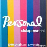 Chip Personal / Movistar / Claro 4g Prepago