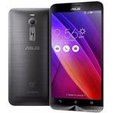 Celular Asus Zenfone 2 Ze551ml -32gb / 4gb Ram /13mp - Ce12
