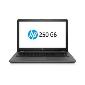 Notebook Hp 250 G6 Intel Core I5 7ma 4gb 1tb Hdmi Cupon