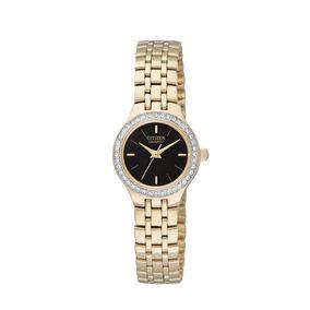 Reloj Citizen Dama Ej6042-56e