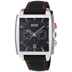 764cdd24920 Relogio Boss Hb.76.1.14.2199 Masculino - Relógios De Pulso no ...