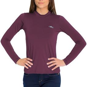 Camisa Termica Pretorian - Camisetas e Blusas em Ituporanga no ... 18ef43486650d