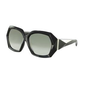 7d9cfc6c9a606 Óculos De Sol Bvlgari (swarovski) - Óculos no Mercado Livre Brasil