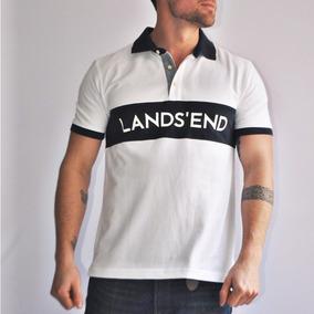 25e674505c14a Camisa Sport Hombre Blanca - Ropa y Accesorios Azul marino en ...