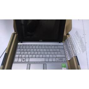 Se Vende Mini Lapto Hp Modelo 2133