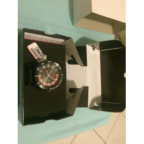 Relogio Casual Masculino - Relógio Puma Masculino no Mercado Livre ... 3f0cf65efa38a