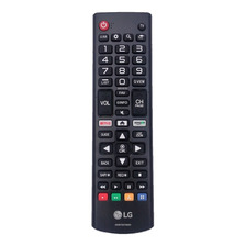 Control Smart Tv LG Original 2017-2018-2019